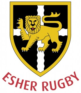Esher RFC (& Hersham Land) AGM's - Thursday, 5th July 2018