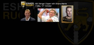 Shane-Warne_post_cover_template