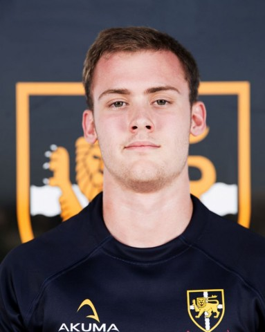 Changes to schedule - Send off for Esher's Sam Potter 1999-2019