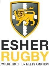 Esher show their mettle against National 1 opposition
