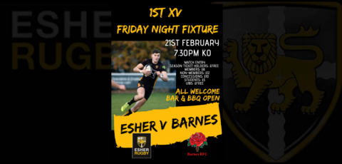 Esher-v-Barnes_post_cover_template