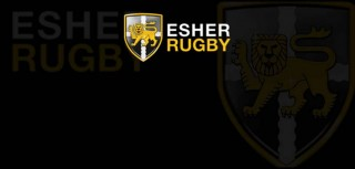 Esher Rugby v Corona Virus. On-line Silent Auction is LIVE