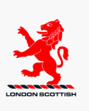 Esher Rugby is delighted to announce a new partnership with London Scottish from Sept 2021