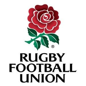 RFU CEO Bill Sweeney talks passionately about the National Leagues