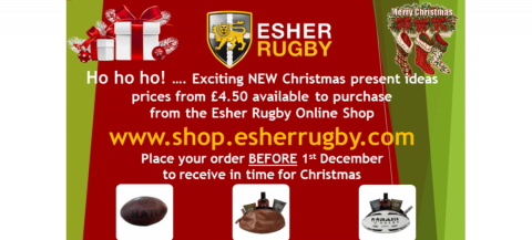 christmas-shopping-esher-rugby