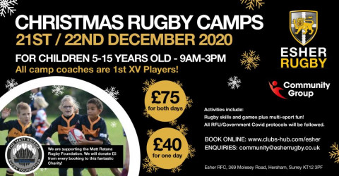 Esher-Christmas-2020-Rugby-Camps-1200x628