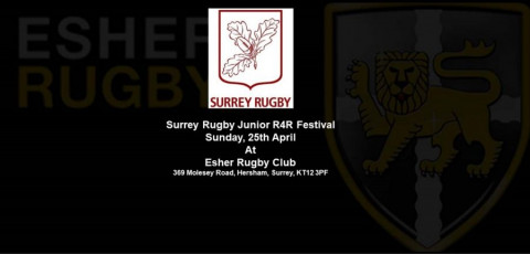 blog_post_cover_template-Surrey-Rugby