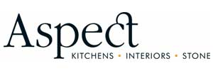 Aspect Kitchens 300