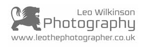 Leo Wilkinson Photography 300